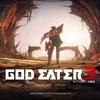 GODEATER3 アクション体験版