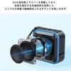 【2020最新版】LEHII BT525 Bluetoothスピーカー