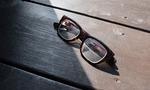 【英国ブランド】おしゃれメガネとしてオススメ!Oliver Goldsmith / オリバーゴールドスミス 「CONSUL-50」