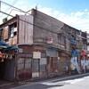 名古屋・中央菓子卸市場(3):「レトロ」を越えた「リアル」な昭和。