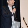 原田正純元学園大教授の講演-熊本母親大会