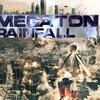 [感想・評価]VR対応の『Megaton Rainfall』で世界を飛び回れ
