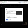 Googleハングアウトの入力ソースを切り替える