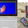 12月31日まで最大40,000円キャッシュバック!「Surface Book」はタブレットとしても使える最強ノートPC!