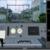 ゲーム攻略〜池袋線シミュレーターOnline〜