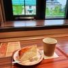 小樽芸術村ミュージアムカフェ