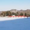 10日 赤城山 黒檜山 駒ヶ岳