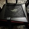 高速・安心・信頼のゲーミングルーター ASUS ROG Rapture GT-AX11000