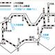 JAL「どこかにマイル」に電車乗り放題の「JR四国全線フリーきっぷオプション」を追加