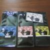 宇野亞喜良の絵の紅茶