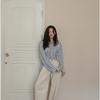 OHOTORO発、韓国ブランドなのに日本的な自分らしい韓国スタイル。