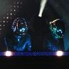 【Daft Punk(ダフト・パンク)】偉大なアーティストの解散に想う!!