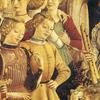 心が疲れたときの、おすすめの音楽。コレッリ『ヴァリオリン・ソナタ集作品5の9(リコーダー版)』