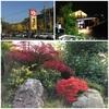 ここは名古屋の別天地♨️竜泉寺の湯♨️に行った。
