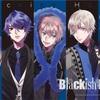 Blackish House ←sideZ 感想