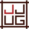 「JJUG ナイトセミナー Java O/Rマッパー特集」のメモ