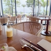ハレクラニ沖縄の宿泊記③オキナワンな朝食ビュッフェ紹介
