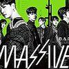 2018/04/14 B.A.P Japan tour MASSIVE