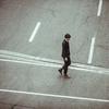 未経験エンジニアがブラックIT企業に入社・転職してしまったら、辞めるべきか働き続けるべきか?