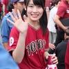 こうず式!アイドルに認知される方法5か条【AKB48/乃木坂46】