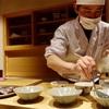 【静岡県焼津市】茶懐石 温石: 静岡の食材を最高の状態で食わせてくれる究極の引き算!