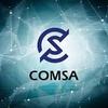 COMSAのトークンセールまであと僅か【僕なりの投資戦略を考えてみた】