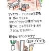 ひつじ日記 2020沖縄の旅その3 「勝連城」