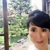 お江戸の花魁の憧れ👀✨【お守り口紅💄】〜日本の発酵技術👀✨で女性の美と健康を守る💪✨part②
