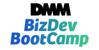 事業開発と推進を行える人材を育成。DMM BizDev BootCamp 第二弾の中身に迫る
