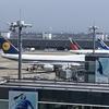 【思い出の夏の羽田空港】飛行機に乗らなくても楽しめる羽田空港。今、どうなっているだろう。