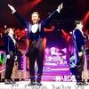 DA PUMP涙のUSAに『YMCA』日本レコード大賞