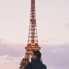 フランス人になればセックスレスは解消する。【産後セックスレス解消】