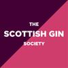 The Scottish Gin Society(ザ・スコティッシュ・ジン・ソサエティ)