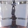 横浜 彫刻放浪:横須賀→逗子/葉山→横浜(3)