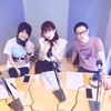 ★7月24日(火)「渋谷のほんだな」放送後記