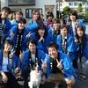 伊勢町祇園祭に参加してきました☆