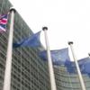 【Brexit】イギリスのEU離脱とフランスへの影響