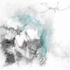 【Eve(いぶ)】MVも総再生回数約3億回!新アルバム「Smile」がついに発売|人気ランキングTOP3