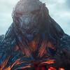 映画『GODZILLA 怪獣惑星』説明口調オンパレードのダルすぎるアニメ映画!評価&感想【No.347】