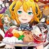 【実質無料】漫画村を使わずに人気漫画『異世界食堂』の最新刊とアニメを見る方法
