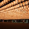 姫路神社と姫路護国神社(兵庫県姫路市)の紹介と御朱印