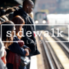 Googleの新プロジェクト「Sidewalk Labs」に見る、これからのシビックテックの在り方