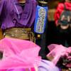 TAICHI with 白虎連:第1回YOSAKOI高松祭り@丸亀町グリーンけやき広場(16日)