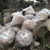 落ち葉堆肥BOX拡張投資計画案(前編)