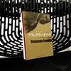 『幸福実現のためのフランクリン・メソッド』を読んだ感想