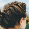 毎日かわいくいたい女の子たちへ♡ バイトのためのヘアアレンジ4パターン
