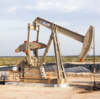 XOM(エクソンモービル)から配当金、世界の油を牛耳る会社(2019/6)