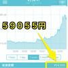 【実績報告】仮想通貨に2万円、少額投資してみた。2ヶ月経ったので儲かったか報告