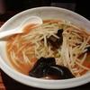 定額給付金で外食Vol.1 名古屋で食す神奈川名物サンマーメン 中国雲南酒家 麗江