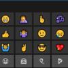 【Windows 10】絵文字を打つには?種類は?